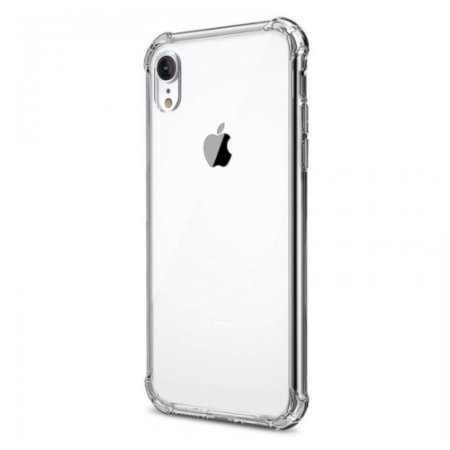 Capa Anti Impacto Apple iPhone XR 6.1 - Armyshield