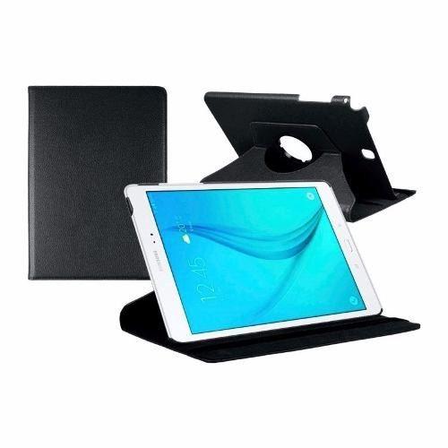 Capa Giratória Tablet Samsung Galaxy Tab A 9.7 T550 - T555
