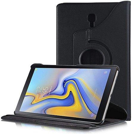 Capa Giratória Tablet Samsung Galaxy Tab A 10.5 T590/T595 - Armyshield
