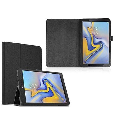 Capa Case Tablet Samsung Galaxy Tab S4 10.5 T835/T830 - Armyshield