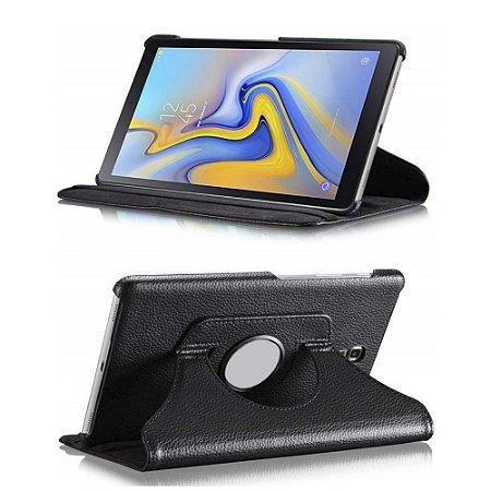 Capa Giratória Tablet Samsung Galaxy Tab S4 10.5 T835/T830 - Armyshield