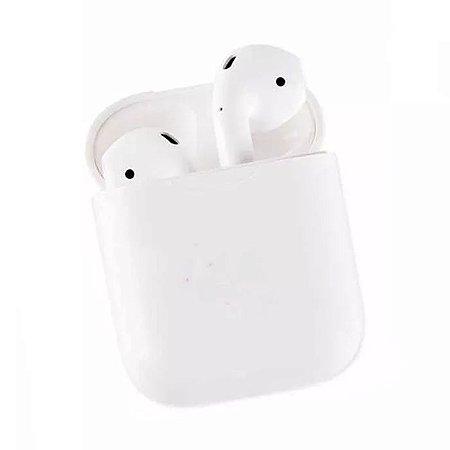 Fone De Ouvido Sem Fio Touch Bluetooth I11 Tws Wireless