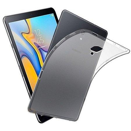 Capa Silicone Samsung Galaxy Tab A 10.5 T590/T595 - Armyshield