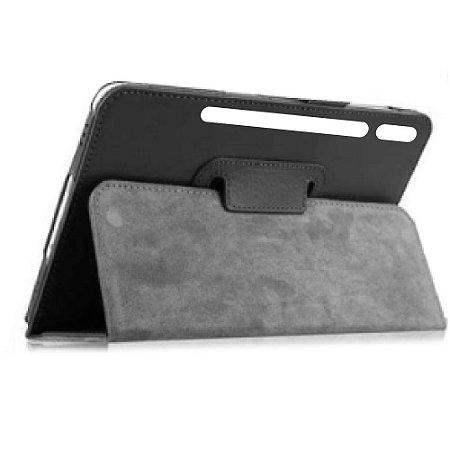 Capa Pasta Tablet Samsung Galaxy Tab S6 10.5' T865 - Armyshield