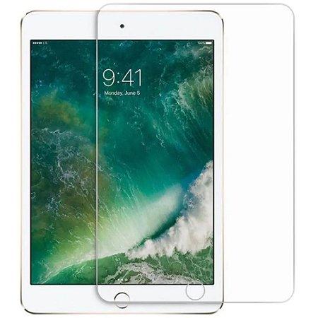 Película de Vidro iPad 2019 7a Geração 10.2 - Armyshield