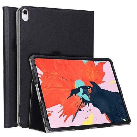 Capa Pasta Tablet iPad Pro 11 - Armyshield