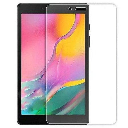 Película de Vidro Galaxy Tab A 8.0' T295/T290 - Armyshield