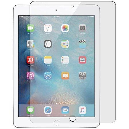 Película de Vidro Blindada iPad Air 3 2019 10.5' - Armyshield
