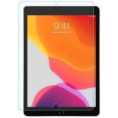 Película de Vidro Blindada iPad 8a Geração 2020 10.2' - Armyshield