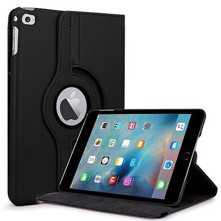 Capa Giratória para Tablet iPad mini 2019 7.9' - Armyshield
