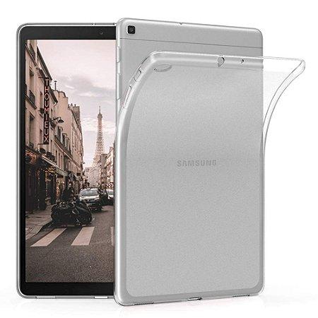 Capa Anti Impacto Galaxy Tab A 10.1' T515 T510 - Armyshield