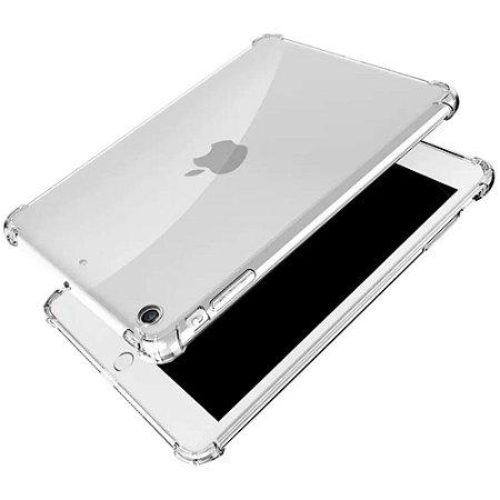 Capa Anti Impacto iPad 2019 10.2' 7a Geração - Armyshield