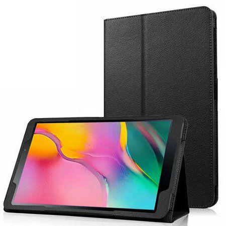10 Capas Pasta para Tablet Galaxy Tab A 8.0' T290 T295 - Armyshield