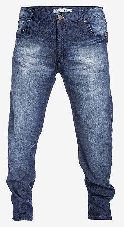 Calça Jeans 3951 Stone