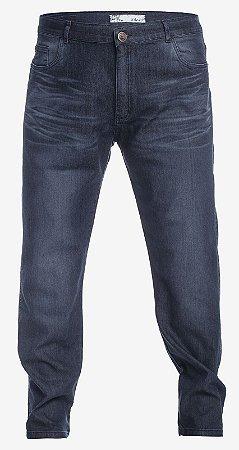 Calça Jeans 3954 Super Stone