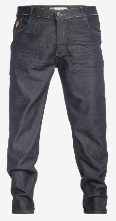 Calça Jeans 3952 Black