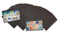 2018 Stock Cards tamanho A6 10 x 15 pacote com 10 unidades