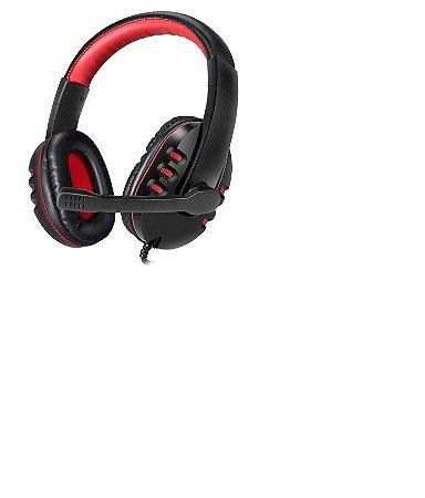 Headset Gamer P2 Exbom HF-G230