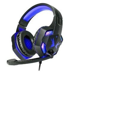 Headset Gamer HF-G600 Exbom