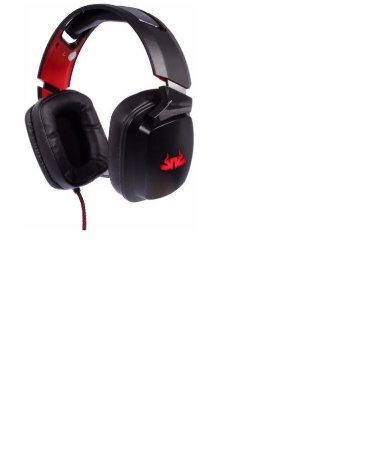 Headset Gamer Knup KP-480