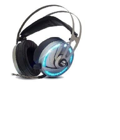 Headset Gamer Knup KP-434