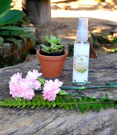 Desodorante Natural 60ml