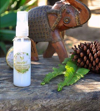 Desodorante Natural 120ml