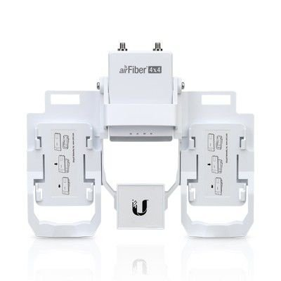 Ubiquiti AirFiber - AF-MPX4 MULTIPLEXER 4X4 MIMO