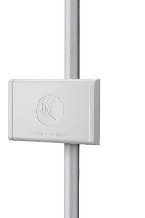 Antena Beamforming para ePMP 2000