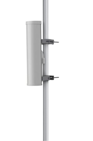 BaseStation Cambium ePMP - 5 GHz - 90/120º with Mounting Kit