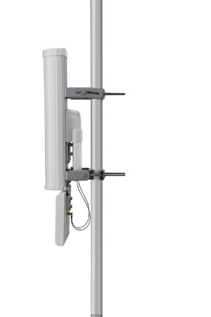 KIT ePMP 2000 + Antena Setorial 90º + Antena Beamforming