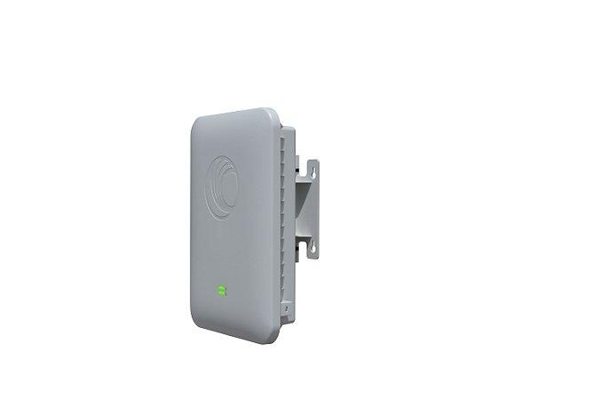 cnPilot - E500 Enterprise Outdoor (Dual Band)