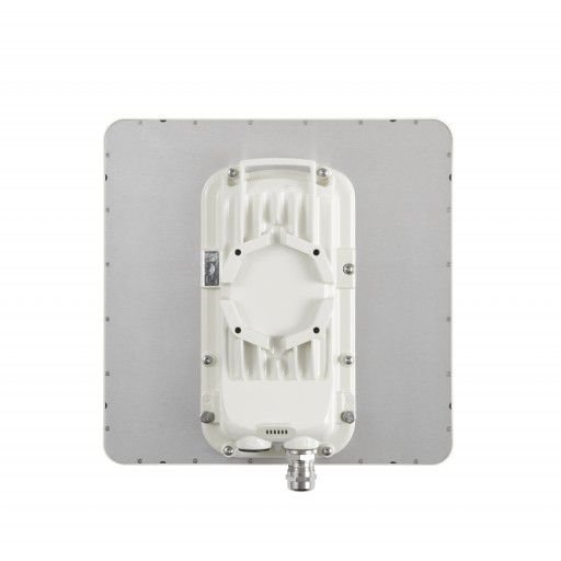 PMP 450i SM, Integrated High Gain Antenna - 5ghz