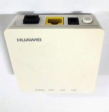 ONU GPON HUAWEI HG8310 1GE BIVOLT