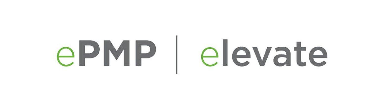 ePMP Elevate - Pacote com 10 Licenças (compre um pacote e ganhe outro)