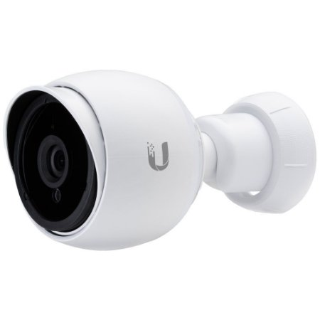 Ubiquiti Unifi Camera - UVC-G3