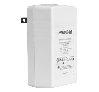 Mimosa - POE 56V GIGABIT INJECTOR
