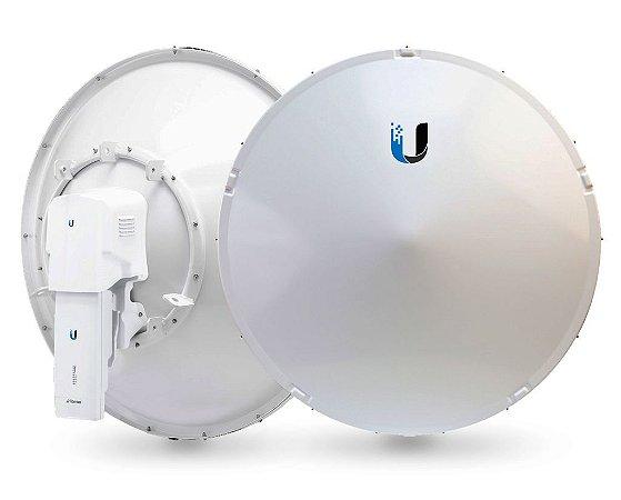 Ubiquiti AirFiber Antena - AF-11G35 11GHZ - 35dbi