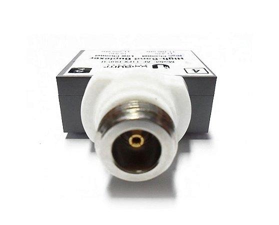 Ubiquiti AirFiber - AF-11FX-DUP-L Duplexador Banda Alta