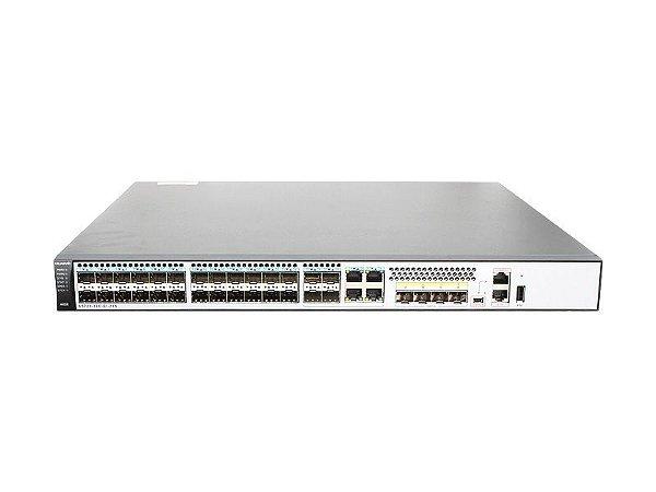 Huawei Switch 28P S5720-36C-EI-28S-AC 28G SFP 4X10G SFP+