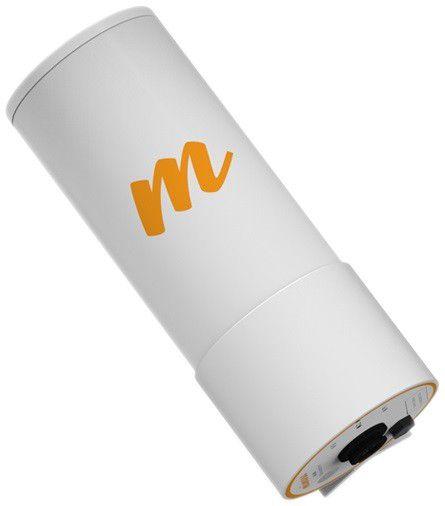 MIMOSA A5-14 DBI 5GHZ 4X4 MU-MIMO WIFI AP OMNI GPS SYNC