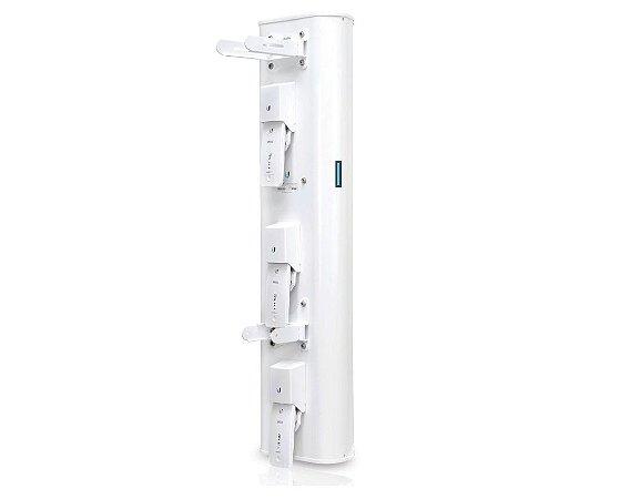 Ubiquiti AirMax Antena AP-5AC-90-HD 5GHZ 3X30° HD AIRPRISM