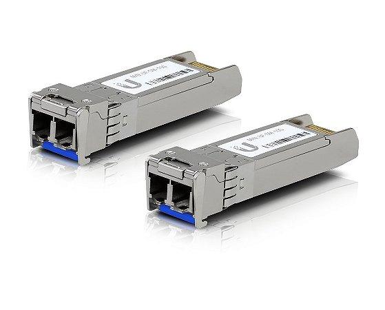 Ubiquiti SFP+ 10G 10KM LC 1310-1310NM UF-SM-10G (PAR)