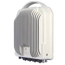 SIAE ALFO+2 - 1gbps - 6.460mhz a 6.880mhz - Full Outdoor