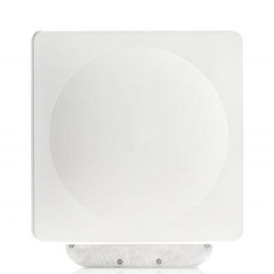 Enlace PTP 550 Integrado - 23 dbi - 5 GHz