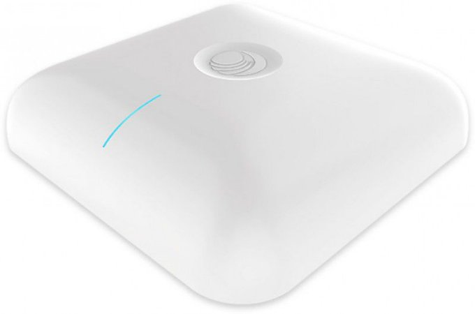 CnPilot Enterprise E410 802.11AC WAVE 2 Indoor (Dual Band - Mimo 2x2)