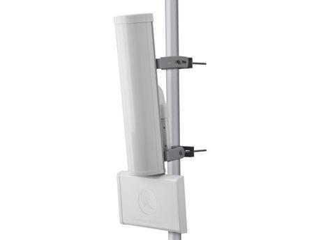 KIT ePMP 2000 + Antena Setorial 90º + Antena Beamforming + 40 Force 180 grátis 40 licenças Elevate