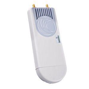 ePMP 1000 AP FULL - Sync GPS