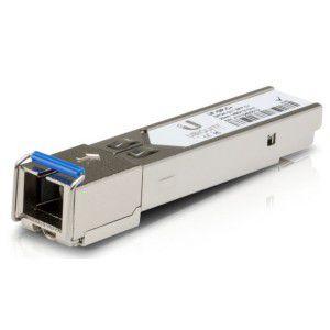 SFP UF-GP-C+ UFIBER GPON OLT SC/UPC 1490/1310NM 20KM