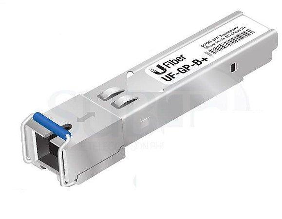 SFP UF-GP-B+ UFIBER GPON SC/UPC 1490/1310NM 20K